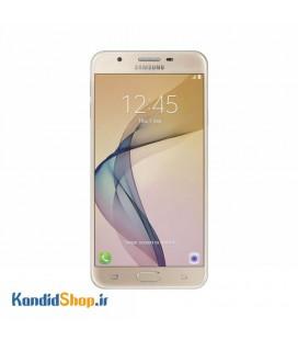 گوشی موبايل سامسونگ مدل Galaxy J5 Prime SM-G570FD