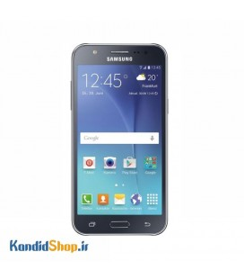 گوشی موبايل سامسونگ مدل Galaxy J5 2016 510F/DS LTE