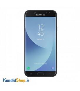گوشی موبايل سامسونگ مدل Galaxy J5 Pro SM-J530F/DS