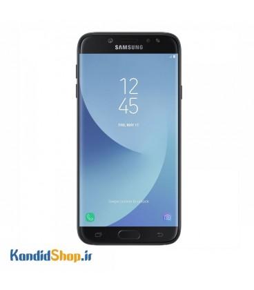 قیمت موبایل sam j5 pro 2017