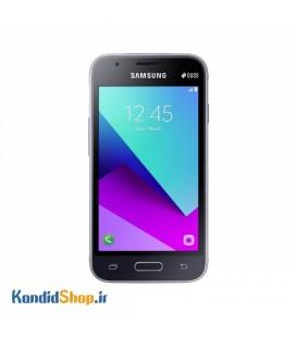 گوشی موبايل سامسونگ مدل Galaxy J1 mini prime SM-J106F/DS