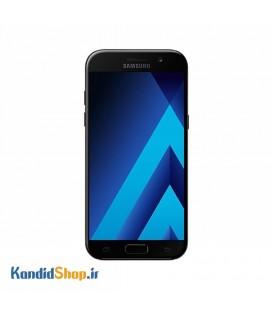 گوشی | گوشی موبایل | مرجع موبایل | فروش گوشی