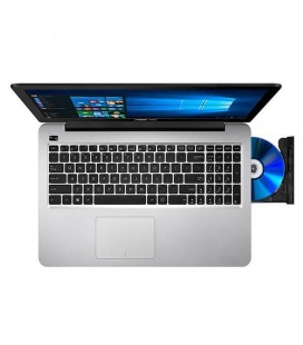 قیمت روز لپ تاپ Asus k556uq i7