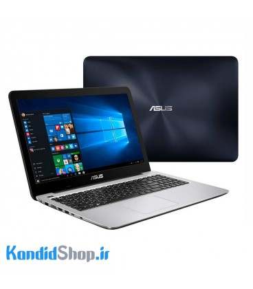 asus k556uq best price