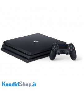 قیمت Playstation 4 PRO Region 2-1TB