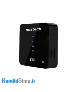 قیمت مودم جیبی Naztech NZT-9930 4G