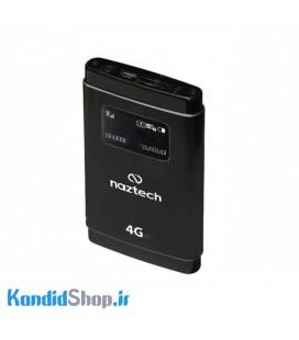 خرید مودم همراه Naztech NZT-8830 4G