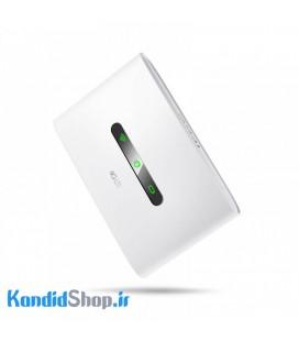 خرید مودم TP-LINK M7300 4G