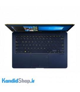 قیمت لپ تاپ ایسوس Zenbook 3 UX490UA