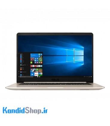 خرید لپ تاپ ایسوس V510UQ