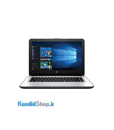 خرید لپ تاپ اچ پی AM100