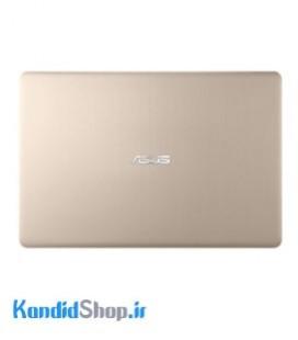 خرید لپ تاپ N580VD