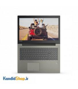 خرید لپ تاپ لنوو ideapad 520
