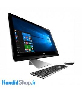 خرید کامپیوتر همه کاره ایسوس ZN220