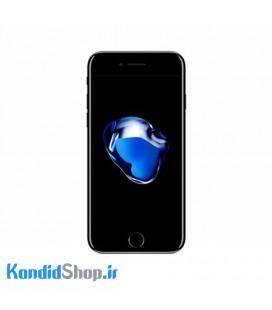گوشی موبايل اپل مدل IPHONE 7 128GB