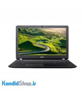 لپ تاپ ایسر مدل ES1 532 3710 4 1 2