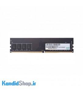 رم اپيسر مدل DDR4 2400MHz CL17 8GB