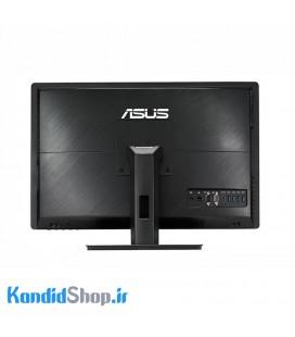 قیمت کامپیوتر همه کاره لمسی ایسوس A4321 i3 61400 4 1 2