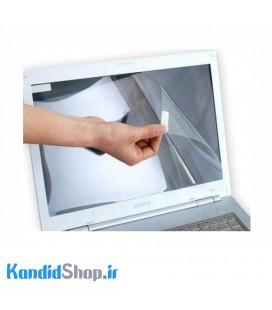 محافظ صفحه لپ تاپ 15.6 اینچی