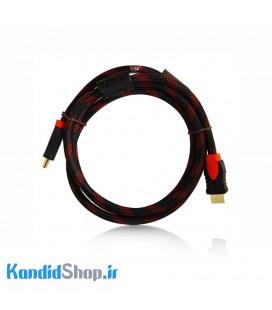 خرید کابل HDMI 20M