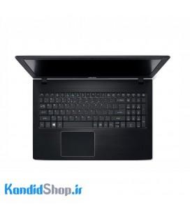 لپ تاپ جدید ایسر e5-576g