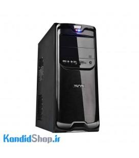 خرید کیس TSCO 4460