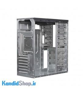TSCO 4450 CASE