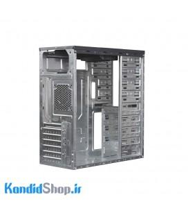 کیس کامپیوتر تسکو مدل TSCO 4456