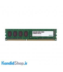 رم اپيسر مدل DDR3 1600MHz CL11 8GB