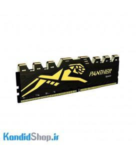 رم اپيسر مدل Panther 4GB 2400MHz CL17