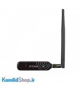 قیمت D-link DWA-137