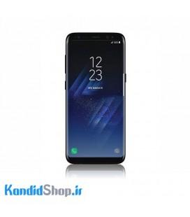 گوشی موبايل سامسونگ مدل Galaxy S8 G950FD