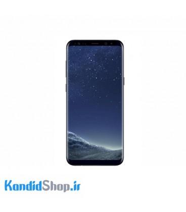 Galaxy S8 Plus SM-G955FD