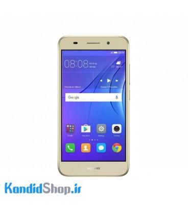 قیمت Y3 2017 4G