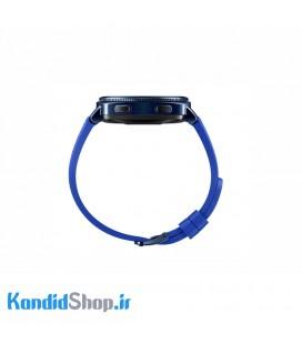 ساعت هوشمند Samsung Gear Sport SM-R600NZK