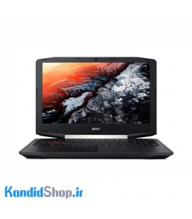 لپ تاپ ایسر مدل VX5 591G i7 16 1+256 4