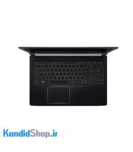 خرید لپ تاپ ایسر A715