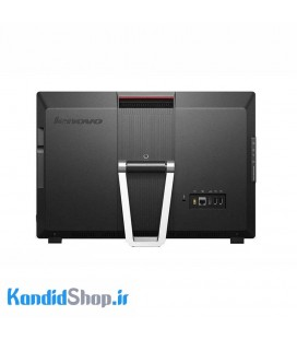 Lenovo All in one S200Z