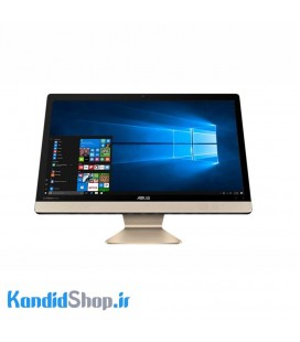 ASUS ALL IN ONE V221D