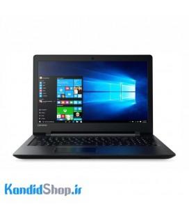 خرید لپ تاپ ارزان lenovo ideapad 110