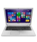 لپ تاپ لنوو مدل IP500 i7 8 1+8 4