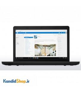 ThinkPad E570 - D