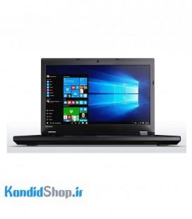 قیمت لنوو Lenovo ThinkPad L560 - A