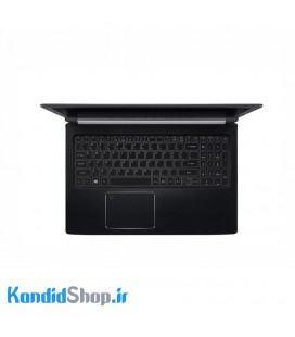 Acer Aspire A715-71G-79L7