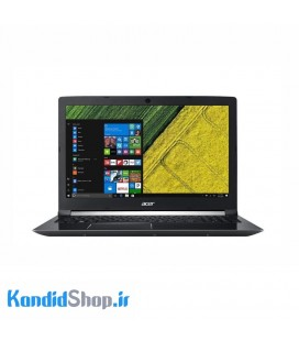 Acer Aspire A715-71G-79L7