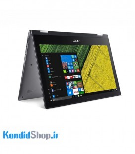 ACER SP111-P3TS