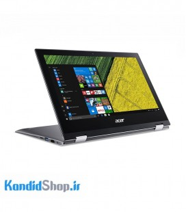 لپ تاپ ایسر مدل SP111 4200 4 500 Intel