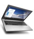 لپ تاپ لنوو مدل IP500 i7 8 1 4