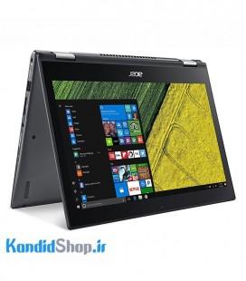 Laptop Acer SP513-51-50KL