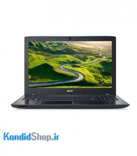 Acer E5-533G-F9VL